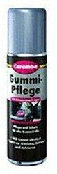 Caramba Gummi-Pflege (75 ml)