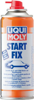 liqui-moly-start-fix-200-ml