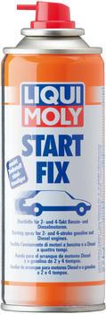 LIQUI MOLY Start-Fix (200 ml)