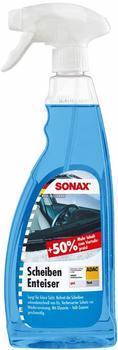 Sonax Scheibenenteiser (750 ml)