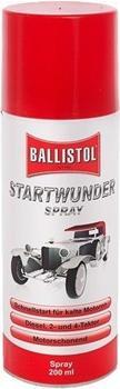 Ballistol Startwunder (200 ml)