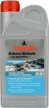 Nigrin Kühler-Schutz Universal (1 l)