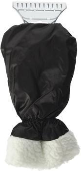 Cartrend Eisschaber Handschuh