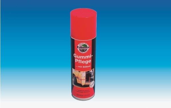 Filmer Gummipflege (300 ml)