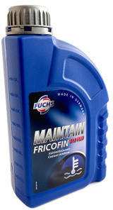 fuchs-maintain-fricofin