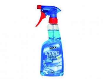 klax-enteiserspray-500ml