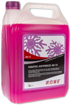 rowe-hightec-antifreeze-an-13-5l