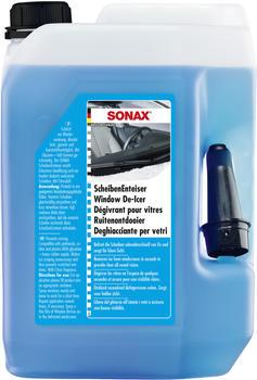 Sonax 3315050 ScheibenEnteiser