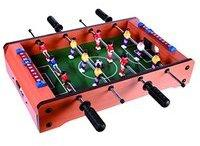 out-of-the-holz-tischfussball-63-3014
