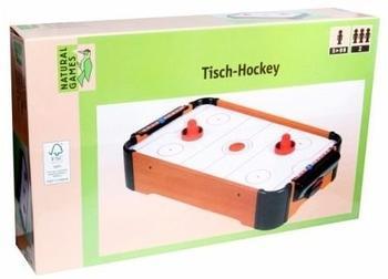VEDES Ng Tisch-Hockey, 51x31x10,5cm