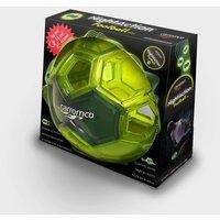 carromco-pulse-action-football-mini-12cm