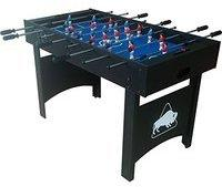 Buffalo Runner Kinder Tisch-Kicker Fußballtisch, 6015.007