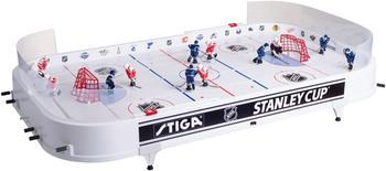 Stiga Eishockeyspiel »Stanley Cup«, BxL: 50x90 cm weiß