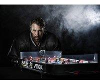 stiga-eishockey-play-off-21-peter-forsberg-edition