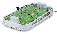 Relaxdays Fußball Tischspiel, XXL