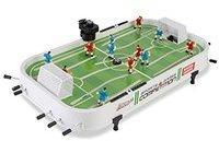 Relaxdays Fußball Tischspiel, XL