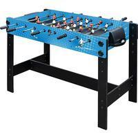 carromco-tischfussball-blue-level-xt-blau