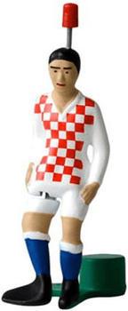 TIPP-KICK Star-Kicker Kroatien