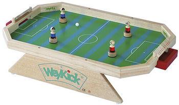 WeyKick Stadion (7500G)