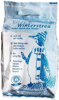 Theis GripTon ökologisches Winterstreu 10 Liter
