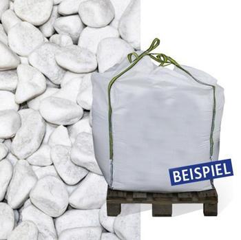 Hamann Marmorkies Carrara 25-40 mm 600 kg