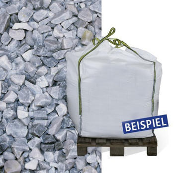 Hamann Granitsplitt Ice Blue 8-16 mm 600 kg