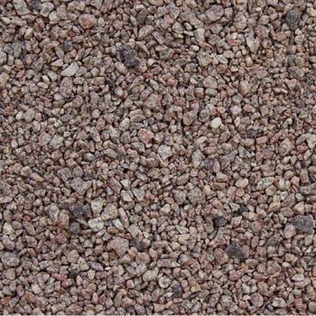 Hamann Granit Fugensplitt Rot 1-3 mm 600 kg