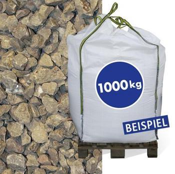 Hamann Kalksplitt Latte Macchiato 16-32 mm 1000 kg