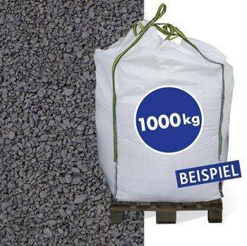 Hamann Basalt Fugensplitt 1000 kg