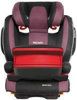 Recaro Autositz Monza Nova IS Seatfix