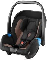Recaro Privia mit Isofix-Basis Recaro fix