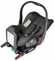 ABC Design Risus mit Isofix-Basis