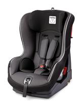 Peg Perego Viaggio 1 Duo-Fix TT