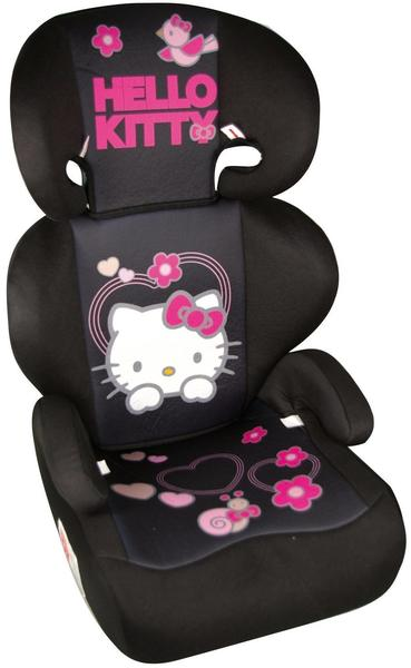 Kaufmann Kindersitz Hello Kitty