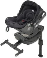 kiddy evo-lunafix Racing black