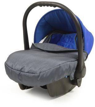 knorr-baby-voletto-sport-blau