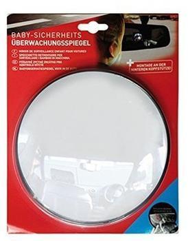 Kaufmann Baby Auto- Sicherheitsspiegel