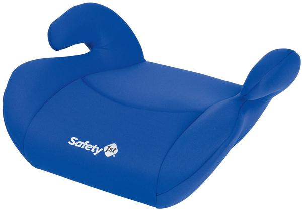 Safety 1st Manga - Plain Blue