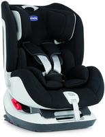 Chicco Seat Up 012 black