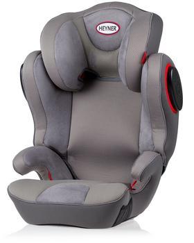 heyner-maxiprotect-ergo-3d-sp-koala-grey