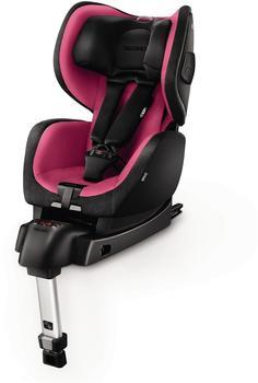 recaro-optiafix-pink