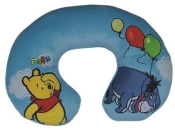Kaufmann Nackenkisssen Winnie the Pooh