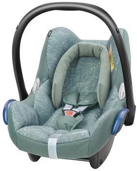 maxi-cosi-cabriofix-nomad-green-8617242110