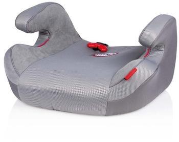 heyner-safeup-xl-koala-grey