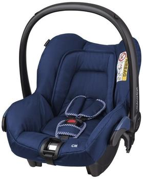 bebe-confort-cosi-citi-collektion-2016-river-blue