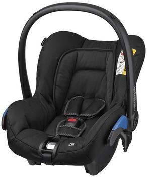 bebe-confort-cosi-citi-collektion-2016-black-raven