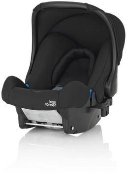 Britax Römer Baby Safe Cosmos Black