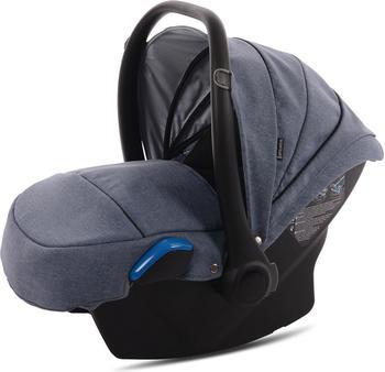 knorr-baby-classico-blau