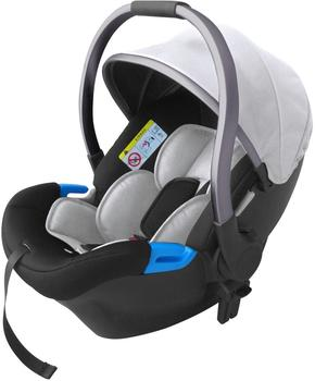 knorr-baby-autositz-for-you