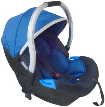 knorr-baby-for-you-grau-space-grey